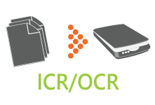 icr+ocr+documents