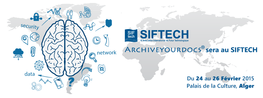 SIFTECH_site_final