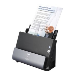 dr-c225-scanner-canon-big